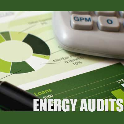 energy-audit